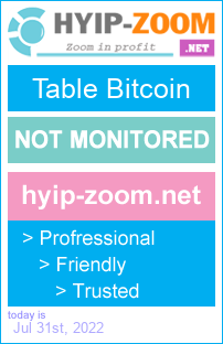 hyip-zoom.net